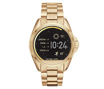 Damen-Smartwatch MKT5001