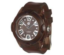 - Herren -Armbanduhr 2013050