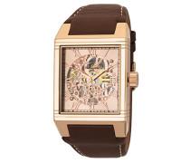Herren-Armbanduhr BM229-335