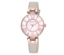 10/N9918RGTP Armbanduhr - 10/N9918RGTP