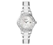 Damen-Armbanduhr 4674.27