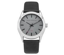 Herren-Armbanduhr Analog Quarz SFC109B
