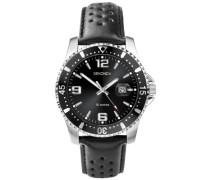 Herren-Armbanduhr Quarz 3403.27