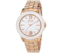 Versus SCC070016 Armbanduhr - SCC070016