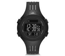 Unisex Uhren ADP6086