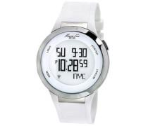 ORIGINAL  Uhren TECHNOLOGY Unisex - kc1666