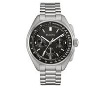 Bulova 96B258 Armbanduhr - 96B258