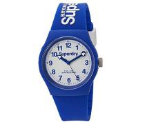 Herren-Armbanduhr SYG164U