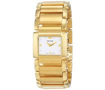 Damen-Armbanduhr 1409.17