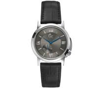- Herren Armbanduhr X59003G5S