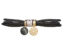 Endless Jewellery  - FINENECKLACEBRACELETANKLET   Edelstahl