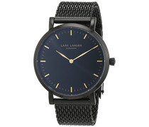 Damen-Armbanduhr 144CBCM