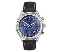 Herren-Armbanduhr 1564.27