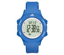 Adidas Unisex Uhren ADP3216