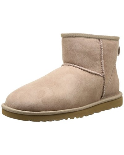 buy ugg in vancouver