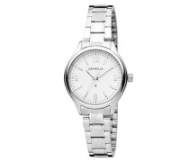 -Damen-Armbanduhr-12610