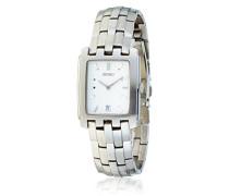 Herren-Armbanduhr SKP179P1