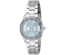 Damen-Armbanduhr LTP-1359D-4AVDF (A809)