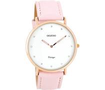 Damen-Armbanduhr C7775