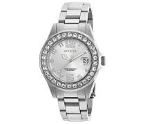 21396 Armbanduhr - 21396