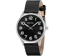 Herren-Armbanduhr P10061