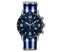 Herren-Armbanduhr 1745.9635