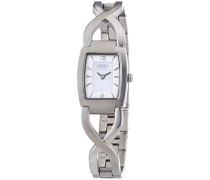 Boccia Damen-Armbanduhr XS Analog Quarz Titan 3219-01