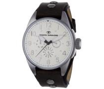 Herren-Armbanduhr 5405902