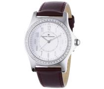 Herren-Armbanduhr 5403103