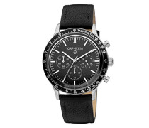 -Herren-Armbanduhr-81602