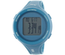 Puma Damen-Armbanduhr Digital Quarz PU911042005
