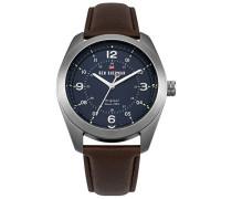 Herren-Armbanduhr WBS110UBR