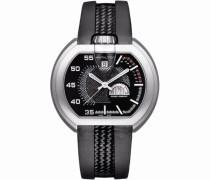 Herren Armbanduhr H35615735