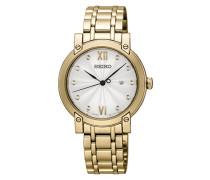 Damen-Armbanduhr SXDG80P1
