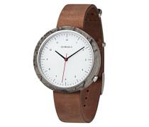 Herren-Armbanduhr 4251240404066