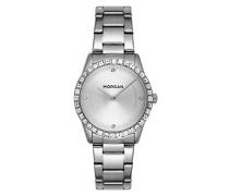 Damen-Armbanduhr MG 005S-BM