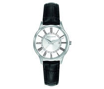 -Damen-Armbanduhr