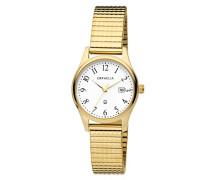 -Damen-Armbanduhr-12606