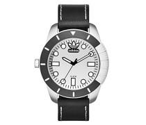 Herren-Uhren ADH3037