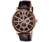 - Herren -Armbanduhr IKC1981
