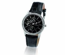 Uhr - Damen - 039K633