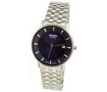 Herren-Armbanduhr 3607-03