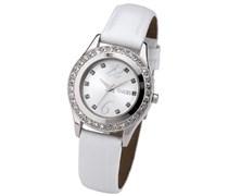 Oasis Damen-Armbanduhr Analog Quarz B791