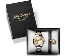 Damen-Armbanduhr 1950012