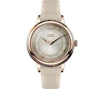 Damen-Armbanduhr VV158RSBG