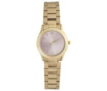 Damen-Armbanduhr 701732740