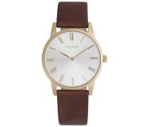 Damen-Armbanduhr 701742520