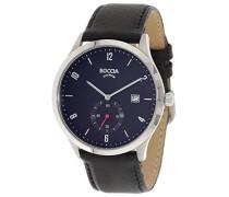 Herren-Armbanduhr 3606-02