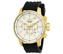 Herren-Armbanduhr 23815
