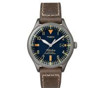 - Damen -Armbanduhr TW2P84400